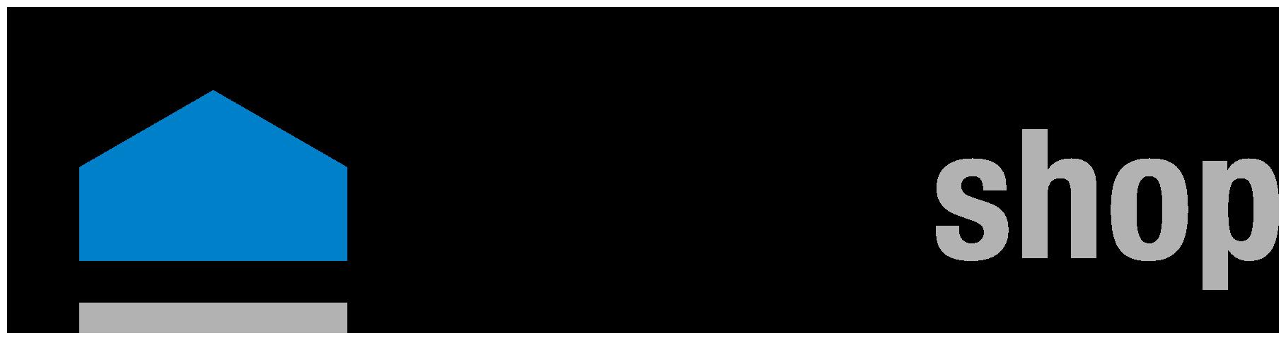 Dakenshop