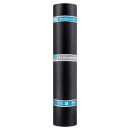 Eshagum 470K24 Zwart 5x1m