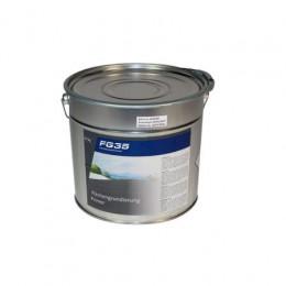 Resitrix FG 35 primer, blik 0.8 kg