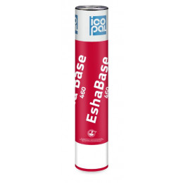 EshaBase 460P60 P 15 x 1m onderlaag