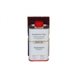 Primer 250 ml. incl. schuurspons