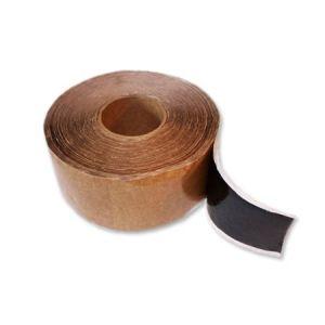 EPDM Splice tape rol van 3 inch (7.5 cm) iggend