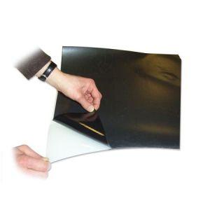 EPDM zelfklevend 45x45 cm