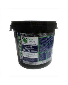 Ecoproof 1 liter